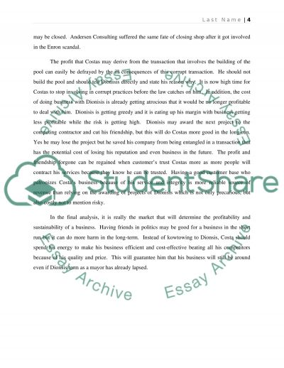 virtue ethics approach essay Essay writing guide learn the art  'virtue ethics is of little use when dealing with practical ethics'  this is a better approach as unlike virtue ethics it.