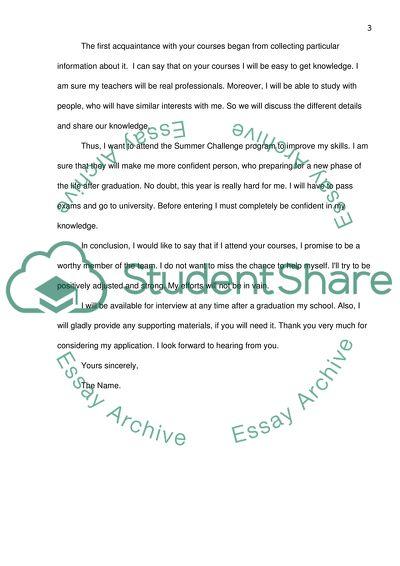 Osu application essay prompt 2011