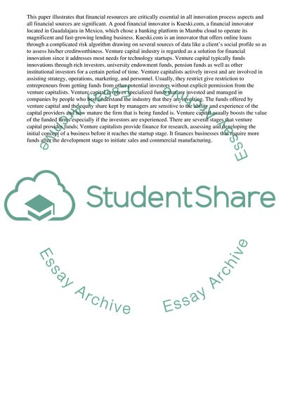 Description essays writing