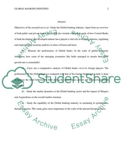 Mba essay questions 2008