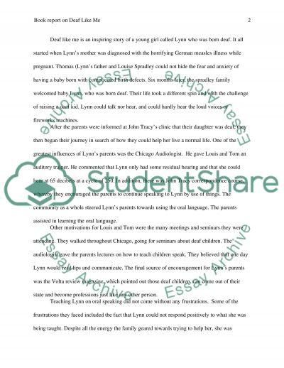 https://studentshare.net/img/document-gallery/18/6/463345_400_600_1.jpg