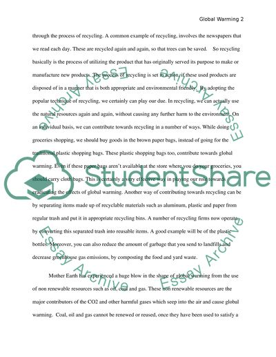 Thesis qualitative research pdf