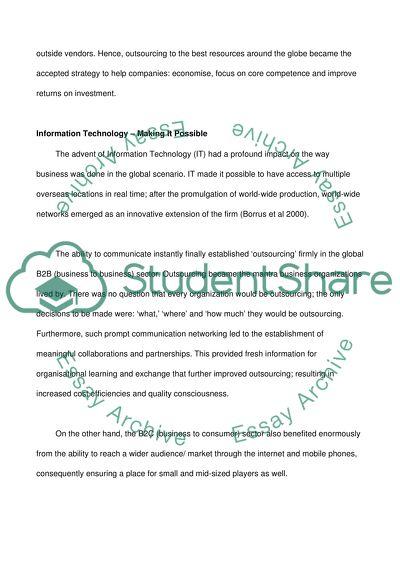 Undergraduate creative writing courses