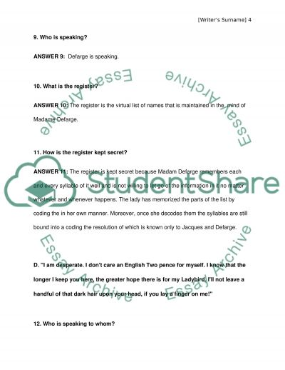Printable Book Report Forms  Elementary   Book and Book reports Plot Book Report  Sandwich Story