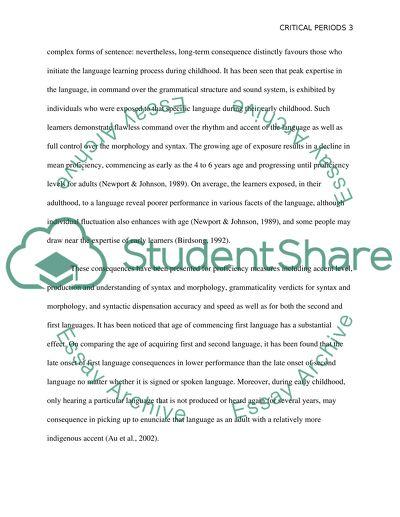 Argumentative essay thesis paragraph