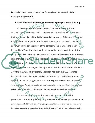 study on charismatic leadership management essay Charismatic leadership is the ability to lead others based on personal charisma and associated skills that generate devotion among followers the guidance provided to.