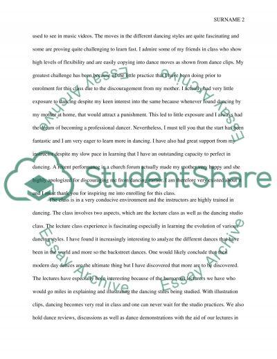 Pen pal letter essay example
