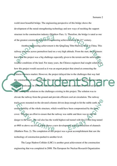 Theses dissertations online canada