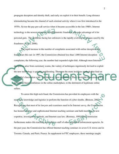 Survey questionnaire thesis