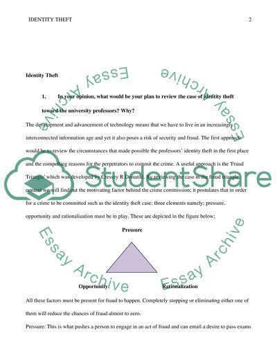 Software design coursework
