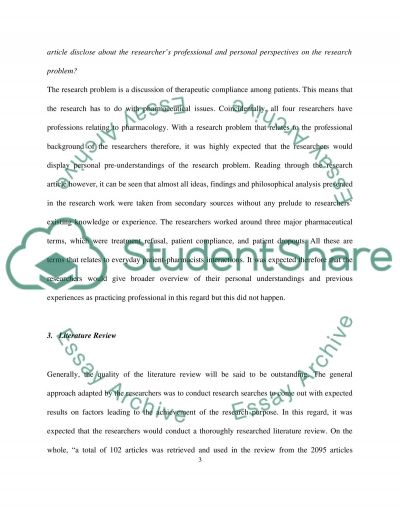 the more factor thesis Breakthrough writer the purpose of a writing class is to develop a meaningful thesis, direct or implied, that will generate a compelling essay.