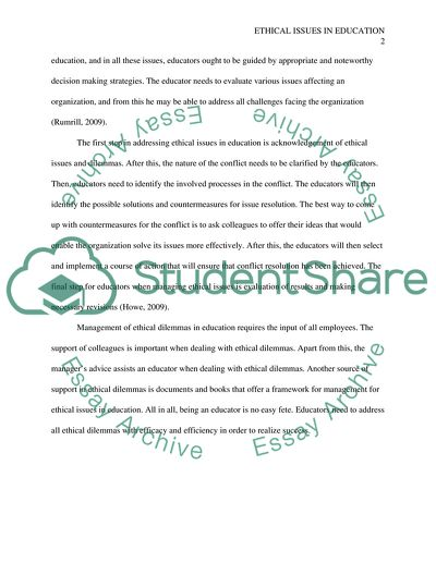 what does the thesis statement do for the readers of the essay quizlet