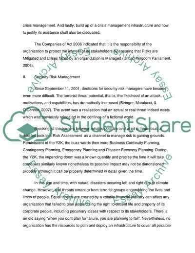 Essay writing handbook philosophy students