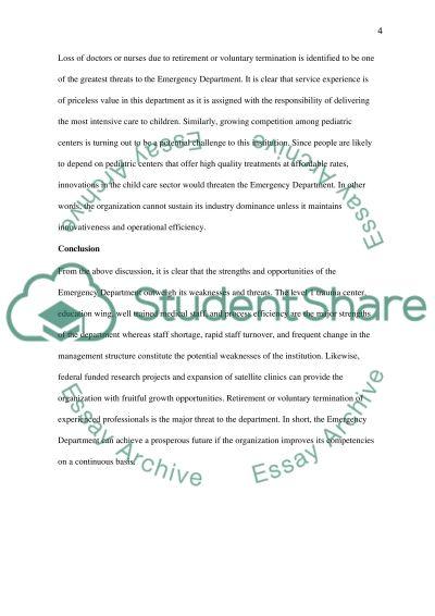 swot analysis of the nursing student 2014-11-03 swot analysis nursing student examplepdf free download here swot analysis - halifax community college   swot analysis - student services 26  (ie nursing, math.