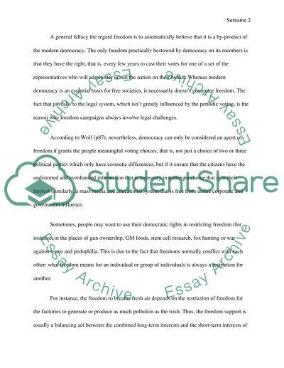 Best custom essay writers service gb