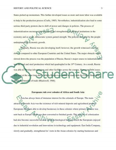 Essay essay example