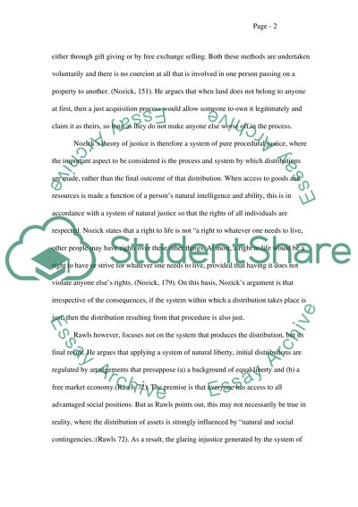Great Essay Starters  How To Write A Transfer Essay also Essay On Communication Skills Philosophy Essay On Anarchy State And Utopia By Robert Nozick College Essay Personal Statement Examples
