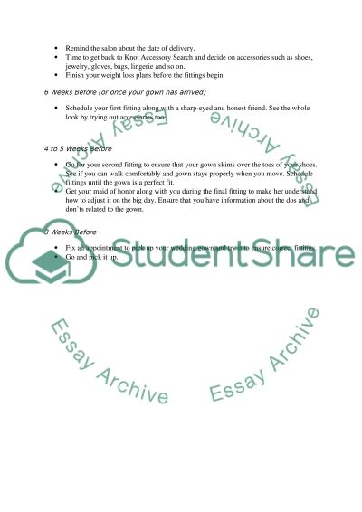 Buy Essay Papers Now – an Outline