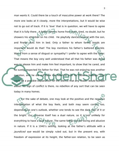 Relationship With Jesus Christ Essay  Essay On Health Awareness also Animal Testing Essay Thesis  Health Is Wealth Essay