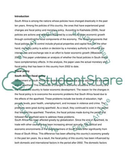 Most amazing college essays