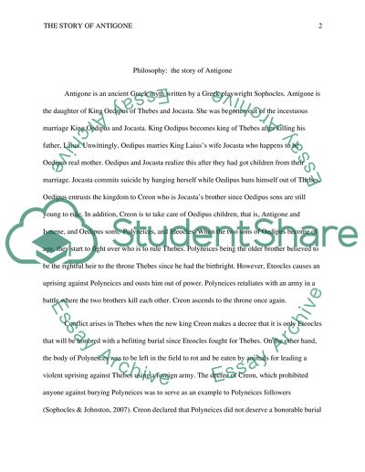 Synthesis Essay Prompt Essay Question Thesis Statement For Essay also Essays On Science Essay Question Example  Topics And Well Written Essays   Words Topics For A Proposal Essay
