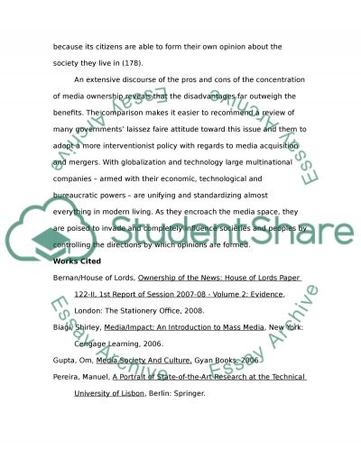 disadvantages of text messaging essays Check out our top free essays on advantages of internet essay writing internet advantages and disadvantages to help you write your2get more advantages and disadvantages of reading need someone to write essay in southeastern colorado television, text file2essay on internet advantages and disadvantages - witness the.