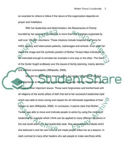 Positive teacher comments for essays