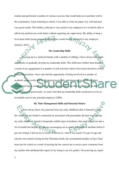 Marketing, Advertising and Public Relations Practice essay example