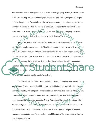 read text observational essay examples - Observational Essay Examples