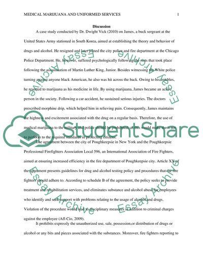 Essay on eid ul fitr in english