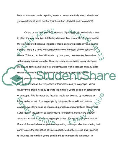 Job Winning Cover Letter