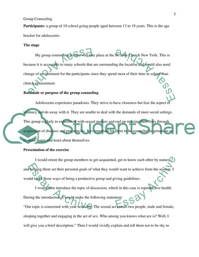Organizational culture research papers