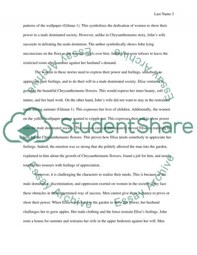 personal essay on divorce Stuck with your persuasive essay on divorce our useful tips on divorce essays will help you to get started and write an impressive paper.