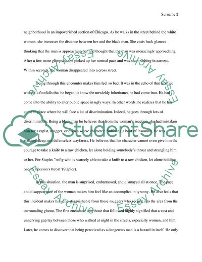 Facing Lifes Challenges The Short Story/Poetry Unit