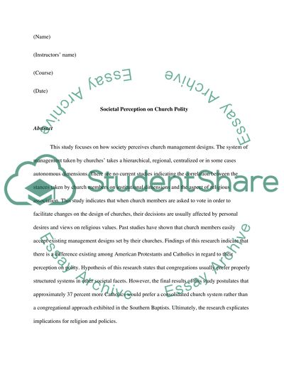 Write A 150 Word Abstract Essay Example Topics And Well Written