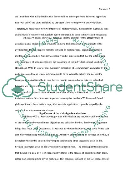 Proposal Example Essay What Is Utilitarianism Essay Good Health also Health Is Wealth Essay What Is Utilitarianism Essay Example  Topics And Well Written  Essay Sample For High School
