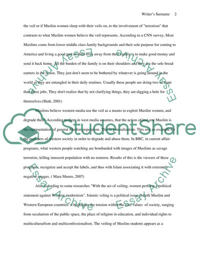 Essay writing services forum london