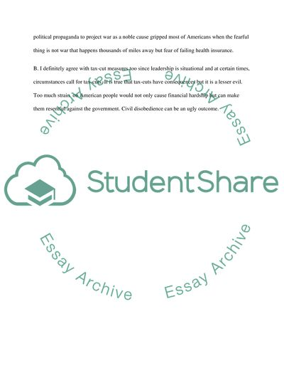 Difference between descriptive and narrative essay pointer cdf essay