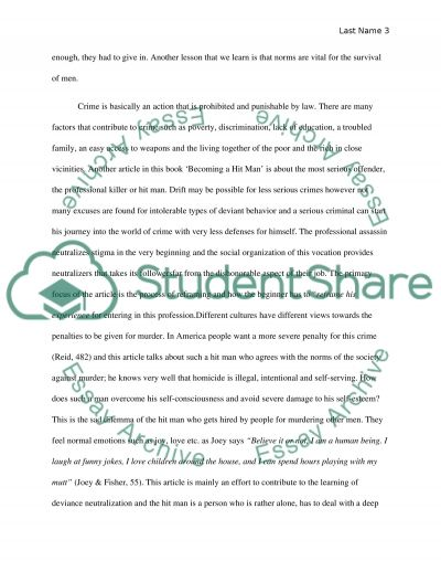 Deviance Essay. Essay Writing Help Resume Template Essay Sample ...