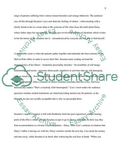 My favorite sport essay swimming