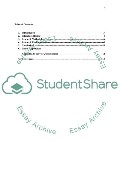 Online Course Materials and Online Educational Tools