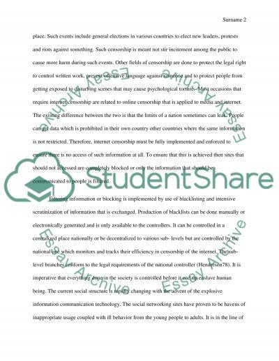 structure paragraph dissertation critique