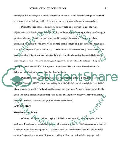 popular school essay editor service for phd