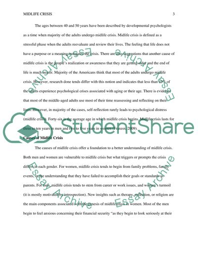fulfilling a promise essay