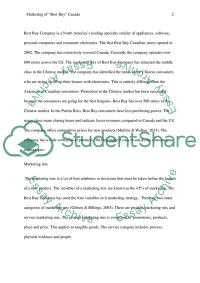 Buy An Essay In Canada, Friendly Prices For Academic Papers