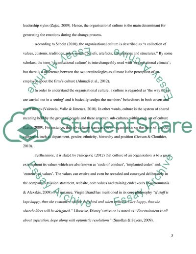 Florence Nightingale Essay  An Essay On Teacher also Essay On Cry The Beloved Country Managing Change In The Workplace Essay Example  Topics And  Expository Essay Titles