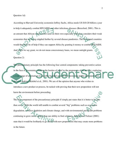 reason essay writing word search