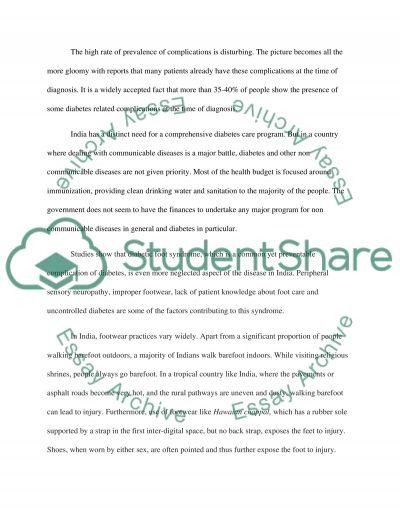 Cultural Competency in Medicine essay example