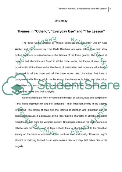Macbeth As A Tragic Hero Essay  Essay About Healthy Lifestyle also Cinderella Man Essay Literature Essay Example  Topics And Well Written Essays  Science And Society Essay