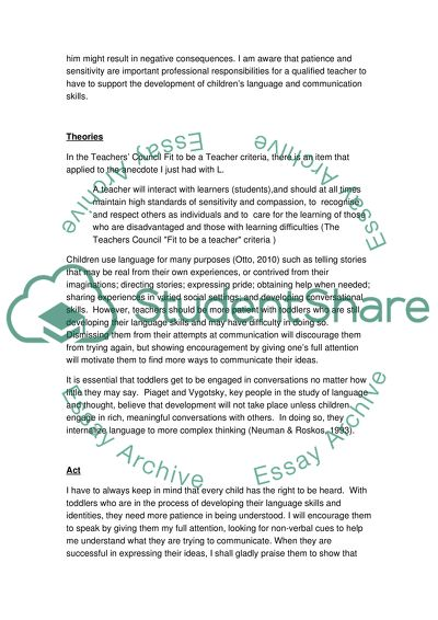Linking and helping verbs sierra college